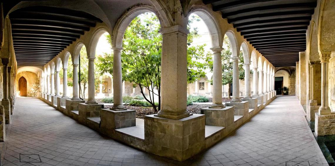 Aj Vilafranca Grup Carles Enginyeria