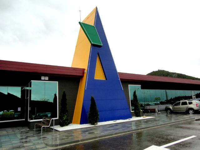 Corporación Alimentaria De Guissona, SA