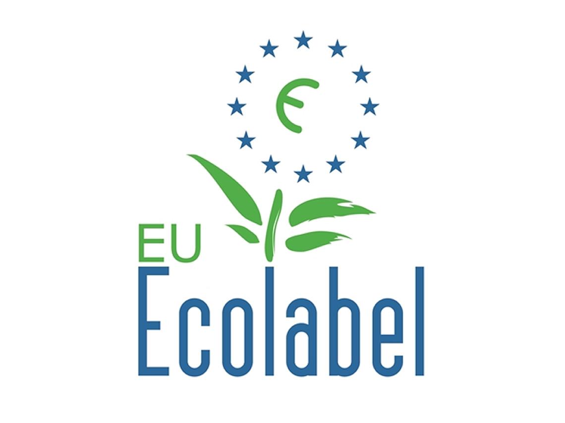 Ecolabel Gencat Grup Carles Enginyeria