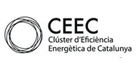 2-cluster-eficiencia-energetica-de-catalunya