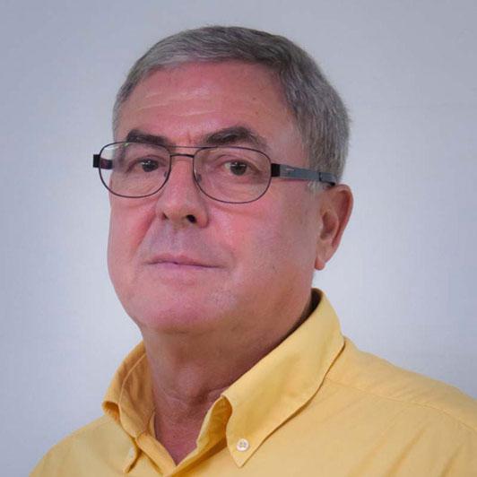 Jesús Brugués Brugués