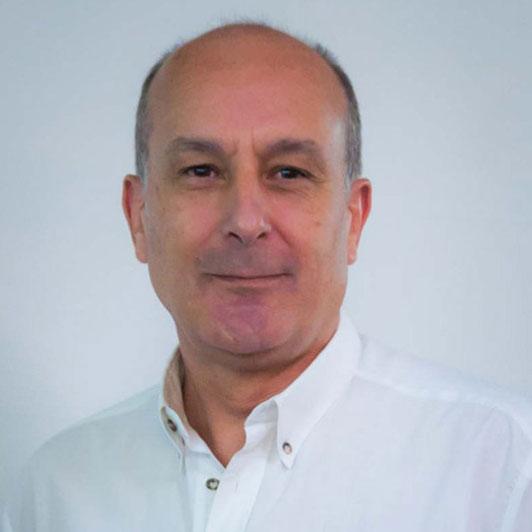Josep Santacana Fàbregas