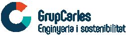Grup Carles Enginyeria