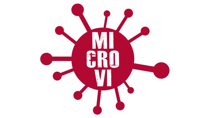 Grup Carles Enginyeria I Sostenibilitat Torna A Col·laborar Amb El Microvi
