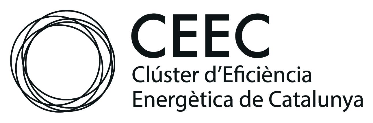 Grup Carles Enginyeria I Sostenibilitat Se Incorpora Al Clúster De La Energia Eficient De Catalunya
