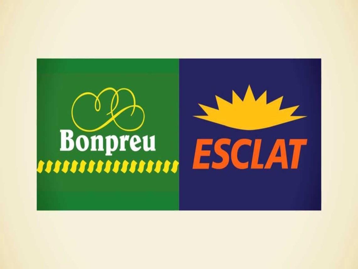 Bon Preu Esclat (Igualada) – Projecte executiu d'instal·lacions