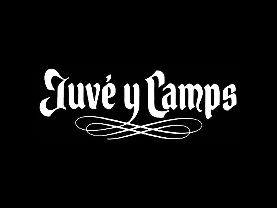 Juvé i Camps