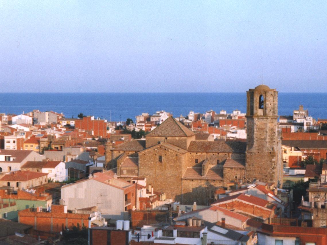 Duprocim Malgrat De Mar 1140×855