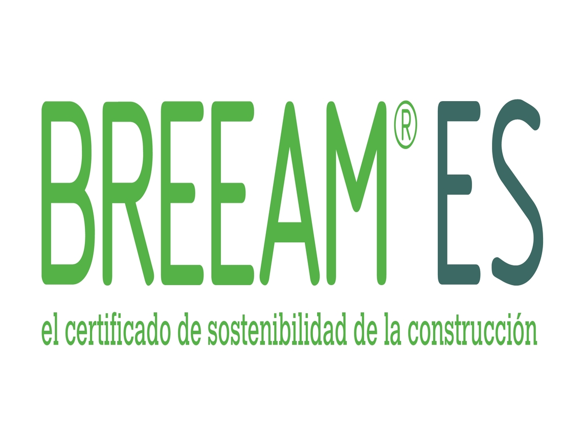 Logo Breeam 1140×855